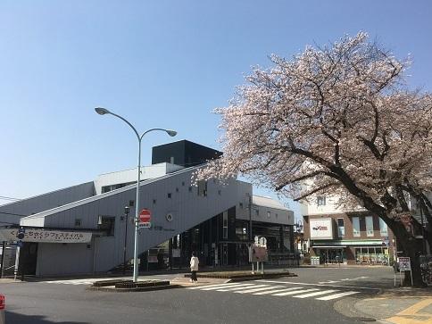 180401-yagawa-11.jpg