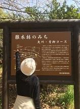 180401-yagawa-14.jpg