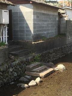 180401-yagawa-21.jpg