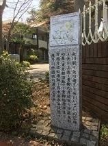 180401-yagawa-25.jpg