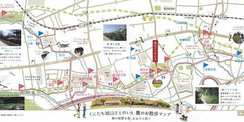 180401-yagawa-35.jpg