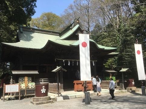 180401-yaho-18.jpg