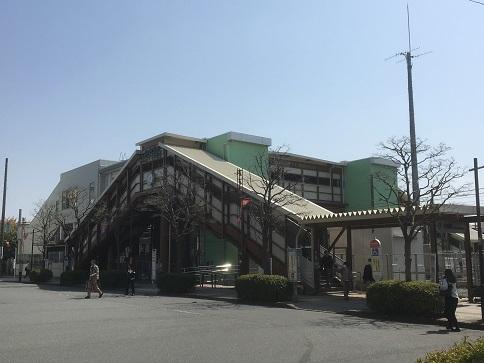 180401-yaho-19.jpg