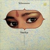 Monsoon third eye