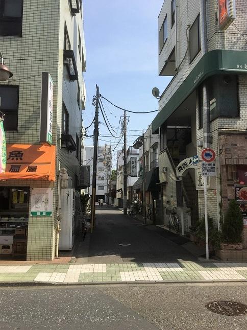 180413 okinazushi-14