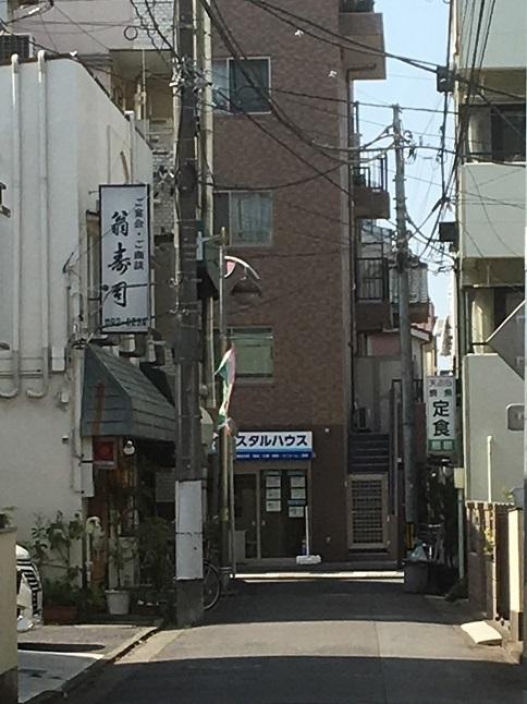 180413 okinazushi-16