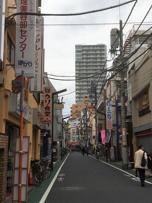 180414 hokarishokudo-11