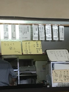 180414 hokarishokudo-22