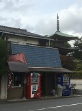 180414 ikedaya-11