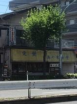 180418 sagami-11