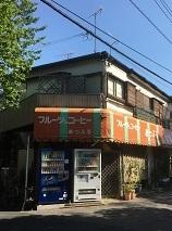 180418 sagami-19