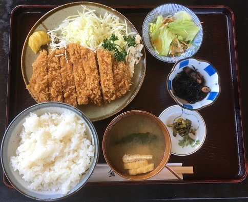 180419 kimposhokudo-11