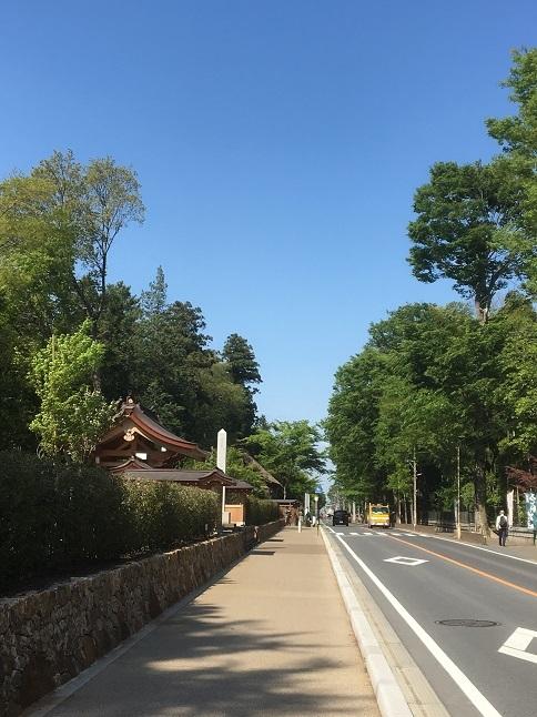 180419 kimposhokudo-12