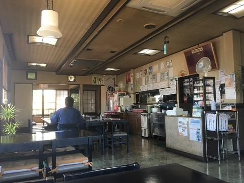 180419 kimposhokudo-20