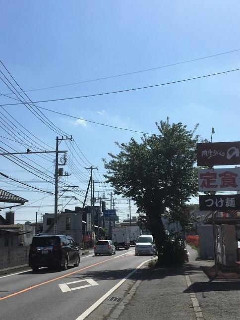 180419 kimposhokudo-26