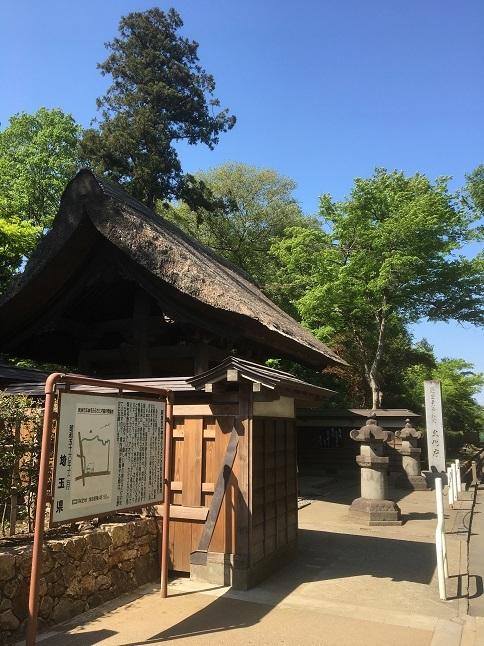 180419 kimposhokudo-28