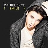 Daniel Skye - Smile
