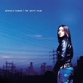 Michelle Branch The Spirit Room