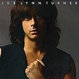 Joe Lynn Turner Rescue You