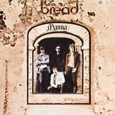 Bread Manna