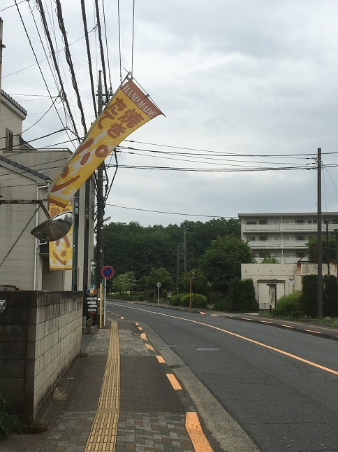 180423 kurokochi-12