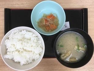 180426 kaisenshokudo-23