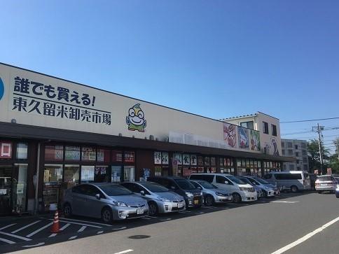 180428 tokutokuichiba-37