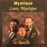 Mystique Love, Mystique