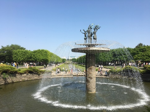 180429 showakinenpark-17