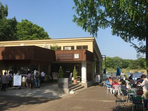 180429 showakinenpark-19