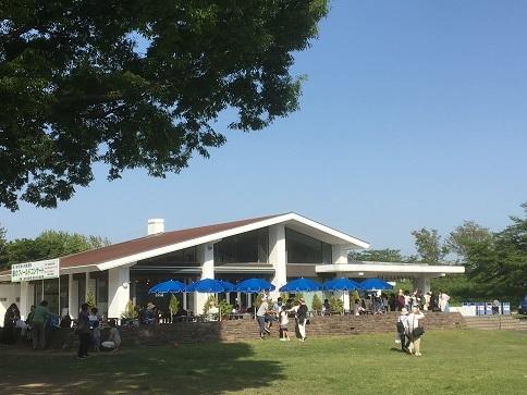 180429 showakinenpark-23