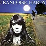 Soleil Francoise Hardy
