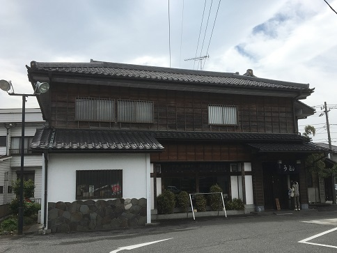 180503 tojiudon-17