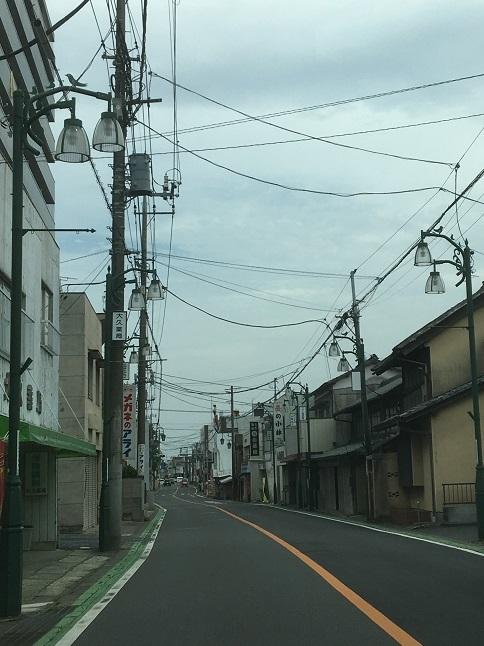 180503 tojiudon-30