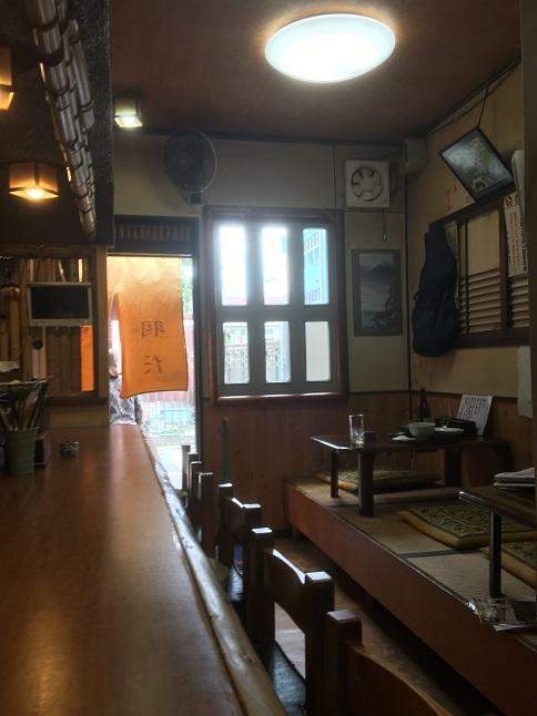 180506 haneda-16