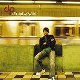 Daniel Powter Daniel Powter