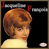 Jacqueline françois Clopin-Clopant