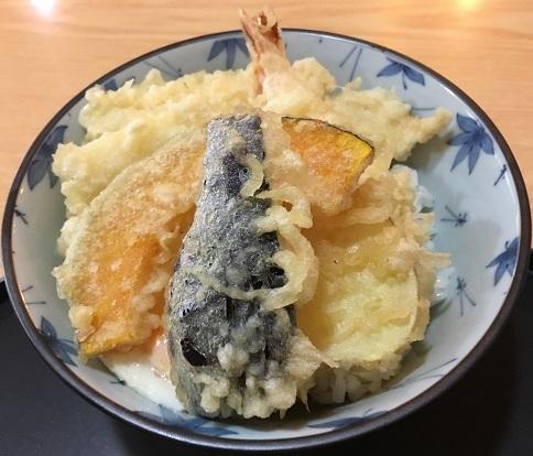 180516 hazuki-19