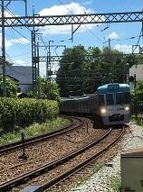 180520 musashinobunko-18