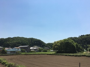180522 iruma-16