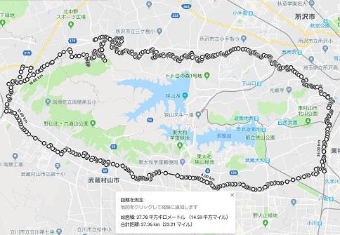 180522 shinmeianjingoro-11