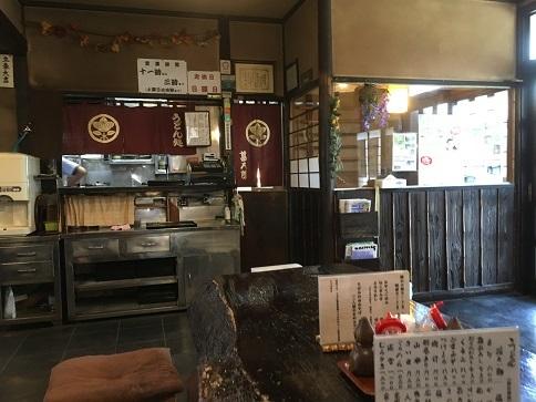 180522 shinmeianjingoro-20