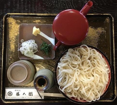 180522 shinmeianjingoro-22