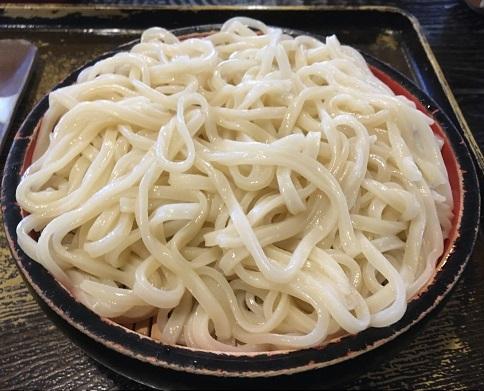 180522 shinmeianjingoro-24