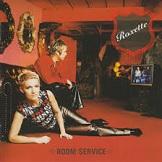 Roxette Room Service
