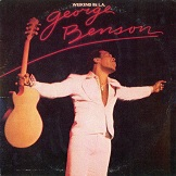 George Benson Weekend In LA