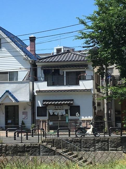 180601 tomizushi-11