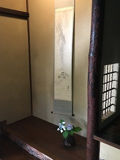 180602 ikkyoan-26