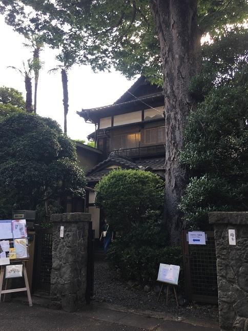 180602 ikkyoan-34