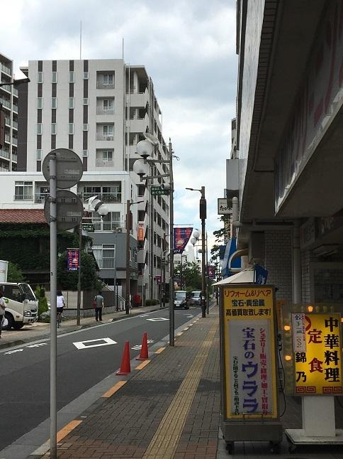 180613 nishikino-12